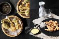 GP,tempura1
