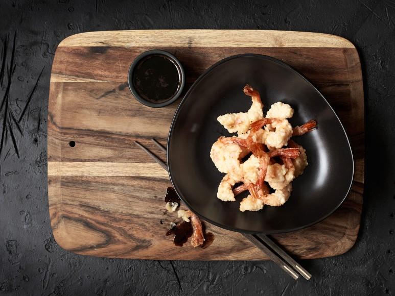 GP,tempura2