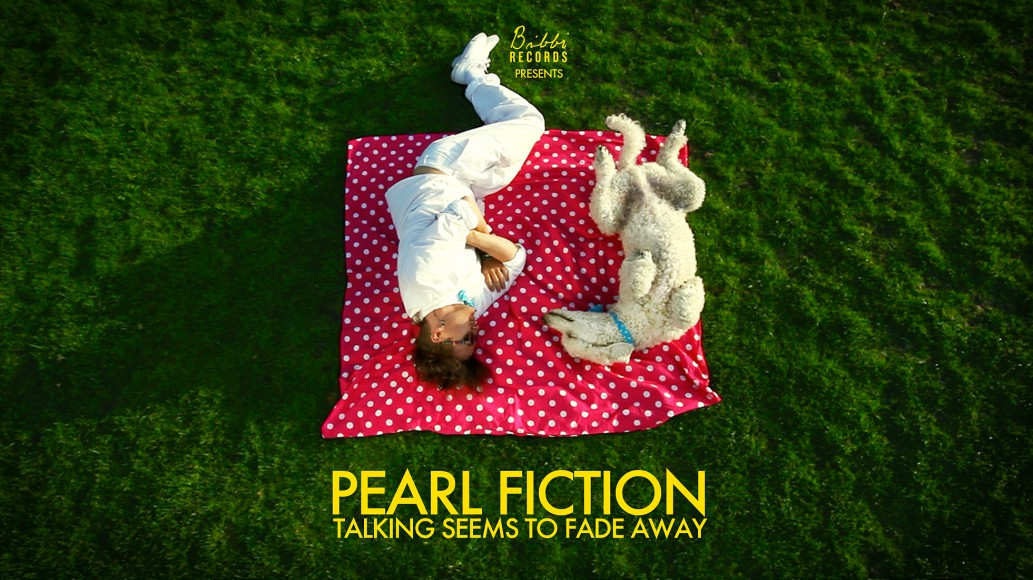PearlFiction