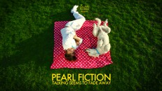 PearlFiction