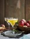 sorbet_äppelcider