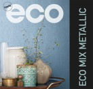 Eco_Mix_Metallic_1
