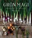 gron_magi_1