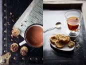 Gp, varma drinkar, espressochoklad,pimms