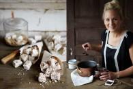 marshmallows,LisaLemke