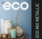 Eco_Mix_Metallic_1