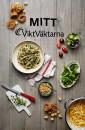 VV_pasta